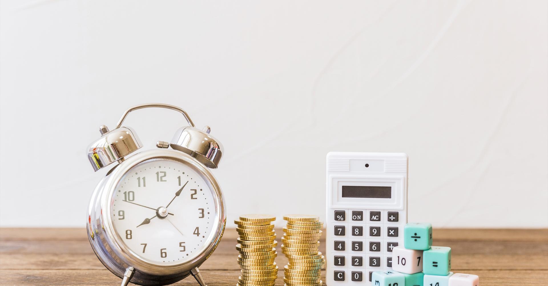 消費税、不動産取得税など家の税金をわかりやすく解説