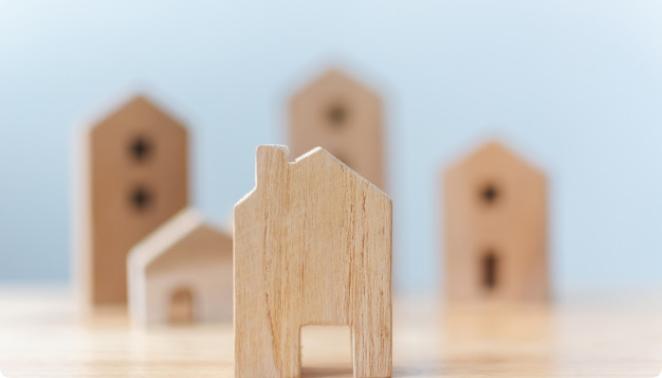 注文住宅や建売住宅、土地購入の具体的な費用内訳とは?