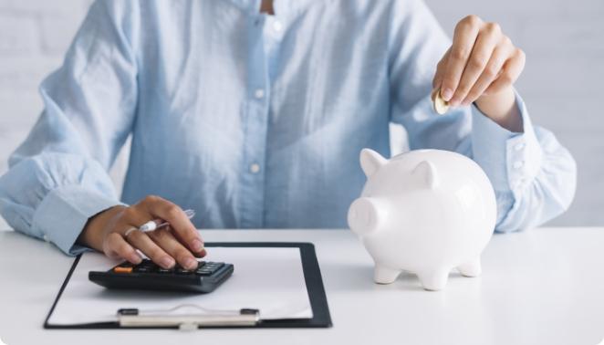 銀行ローンは自由度が高い?金利タイプや審査基準を解説!?