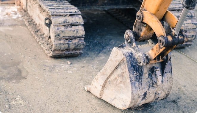 軟弱な地盤を補強し、建物の倒壊を防ぐ地盤補強の方法とは?