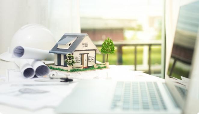 家を買うとき、建てるときの予算はどのくらい必要?