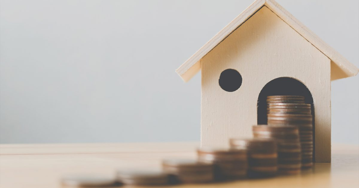 住宅ローンの繰上返済、返済額軽減型のメリットとは?