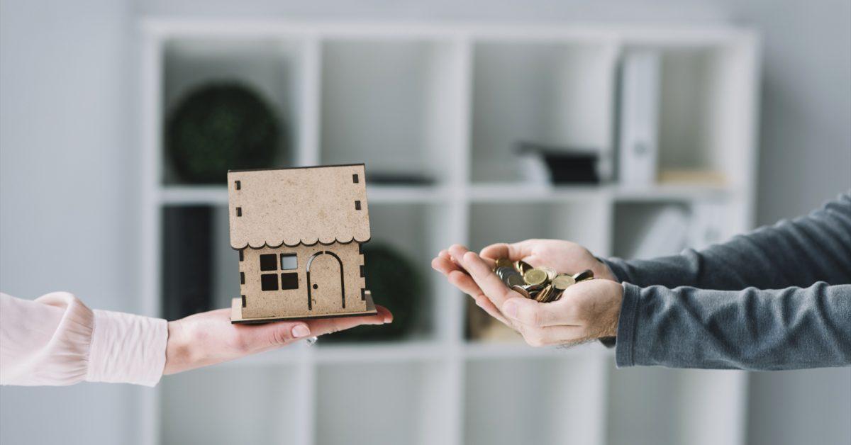 共働き夫婦の収入合算による世帯年収で、借入限度額を増やす方法