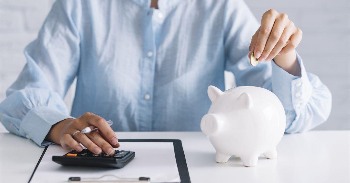 銀行ローンは自由度が高い?金利タイプや審査基準を解説!