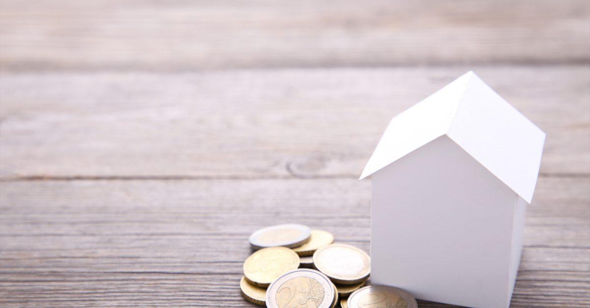 元利均等返済と元金均等返済で、総返済額が変わってくる?