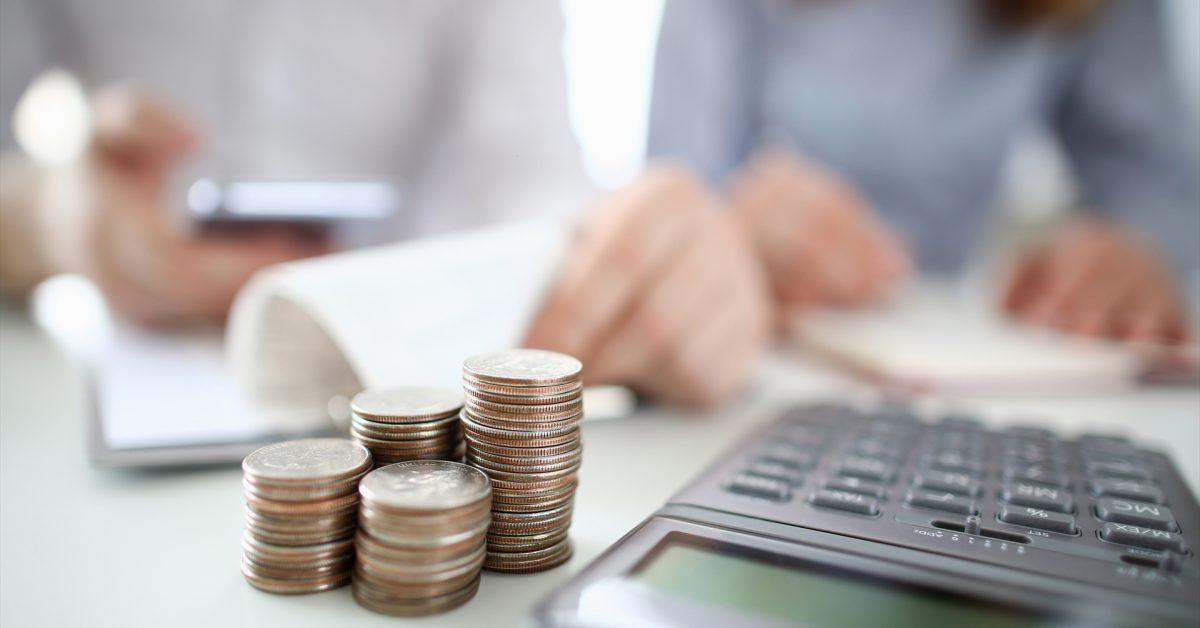 家賃並みの月々返済で算出する、住宅ローンの借入可能額