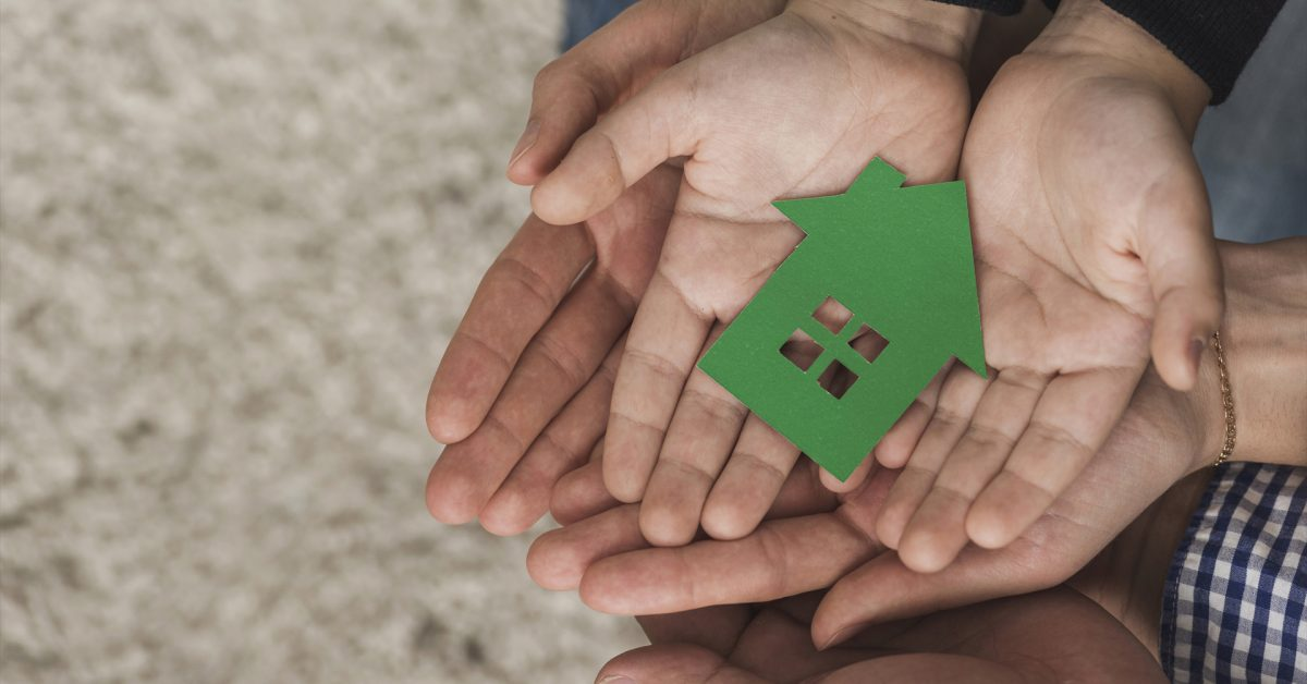親族が亡くなる前に財産を譲り受けると、贈与税がかかる?