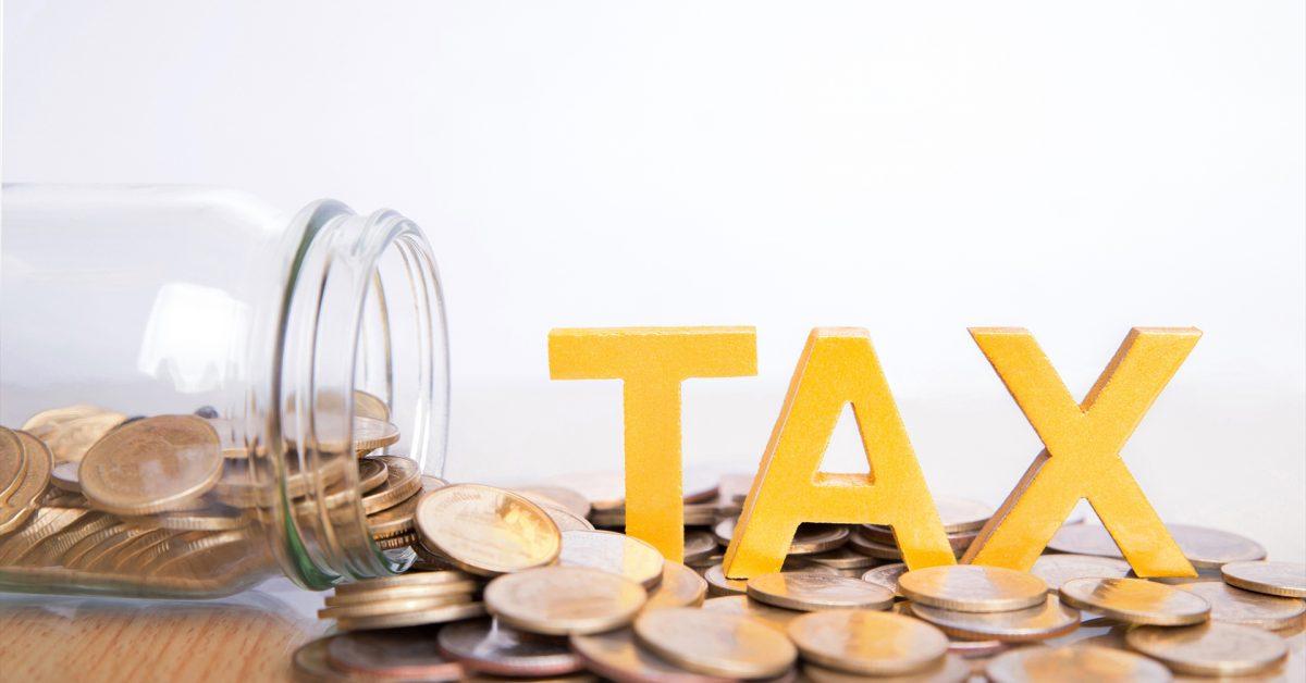 【2020年度版】年末残高の1%が戻る、住宅ローン減税とは?