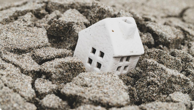 非公開: 地震による火災や津波を補償する地震保険とは?