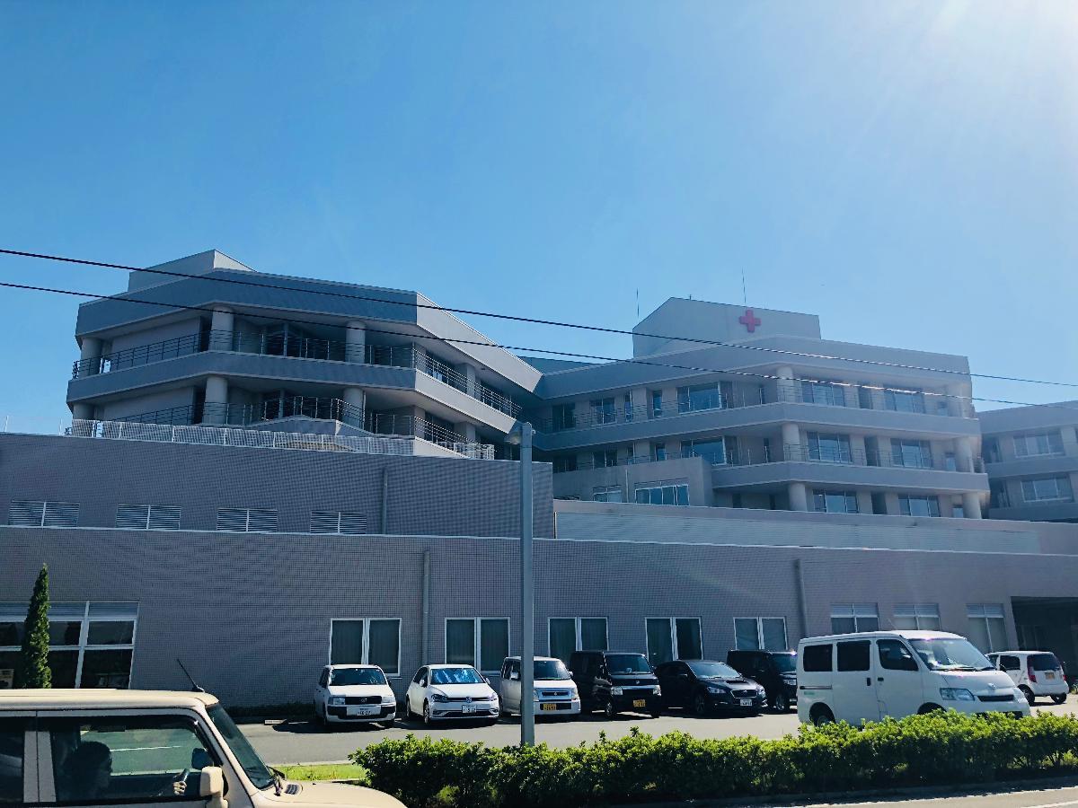 浜松市浜北区西美薗Ⅱ|性能を追...